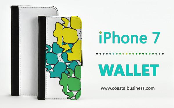 iphone7_wallet_coastal_small.jpg