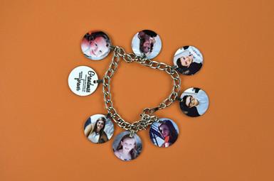 charm-bracelet.jpg