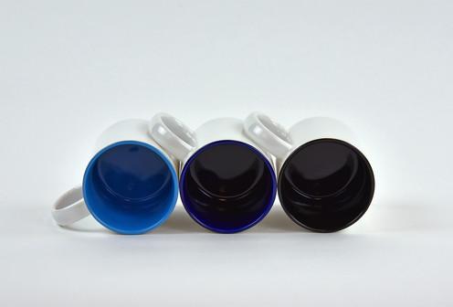color-mugs-row.jpg