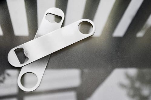 bottle-openers.jpg