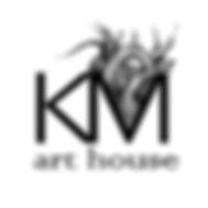 kmarthouse-logo-small.png
