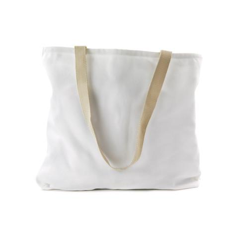 white_canvas_bag.jpg