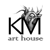 kmarthouse-logo-small_edited.png