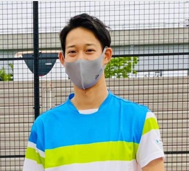 松尾コーチ.jpg