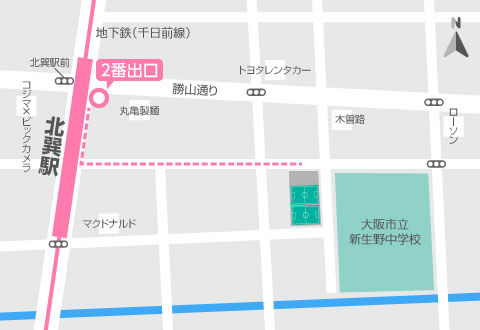 ikuno_map_A.jpg