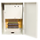Thumbnail: 9 Channel power Distribution Box