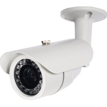 D-150 1080p Fixed Lens HD Camera