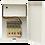 Thumbnail: 4 Channel Power Distribution Box