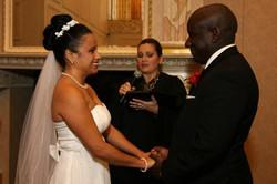 Curtis_wedding_op_642x428 (1)