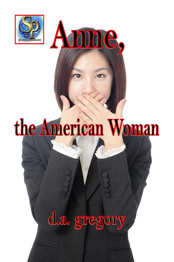 Anne, the American woman cover final.jpg
