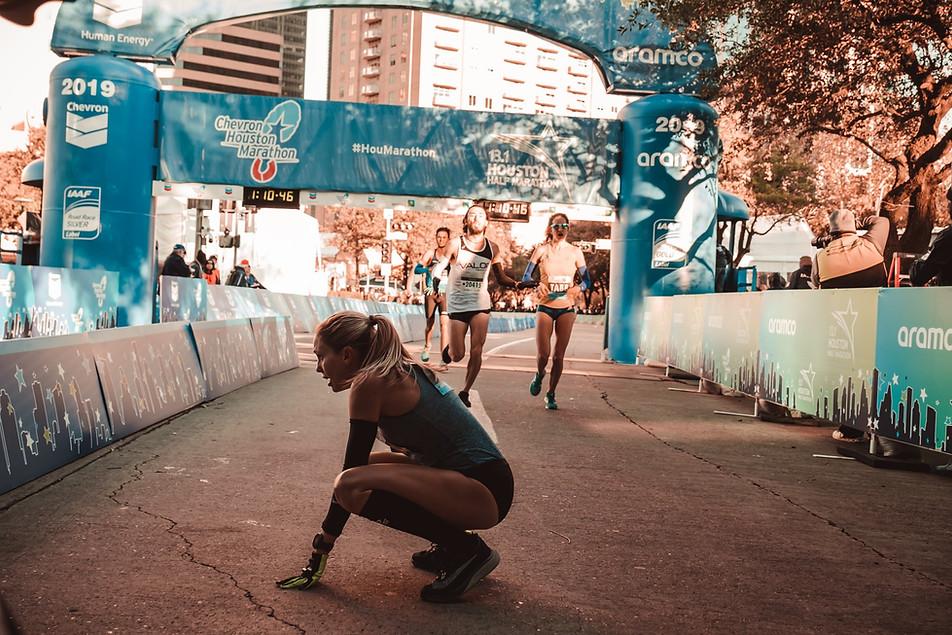 houston half marathon 2019 - finish.jpg