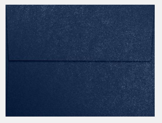 Metallic Envelope