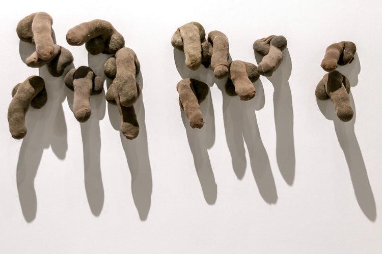 Helen Pilkington Artist London