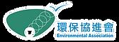 EA Logo 2013 (白邊)Youtube.png