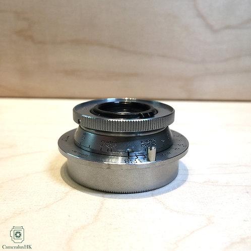 Leica Elmar 3.5cm f3.5 M39 Yr1948(SOLD)