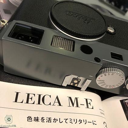 A995-20210118-0.jpg