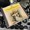 Thumbnail: Johann Strauss: The Blue Danube by Deutsche Grammophon CD