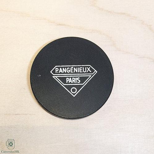 Angenieux Lens front cap (58mm screw in)