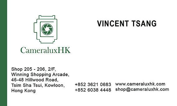 CameraluxHK copy.jpg