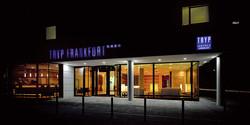 ****TRYP Hotel Frankf./M.