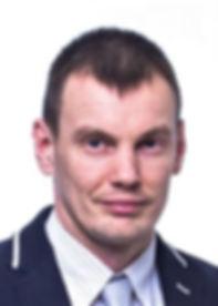 Sergei-Vinokurov.jpg