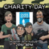 CHARITY DAY GUIDE DOGS SQUARE WEBSITE 20