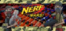 nerf website 2018.jpg
