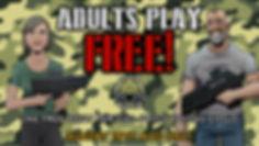 ADULTS PLAY FREE AUG 2019.jpg