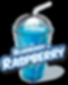 blueberryrasp.png