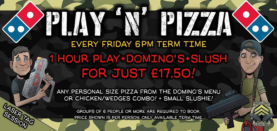 PLAY N PIZZA NEW WEBSITE 2020.jpg