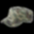 beechfield_b33_jungle-camo-zoom_edited_e