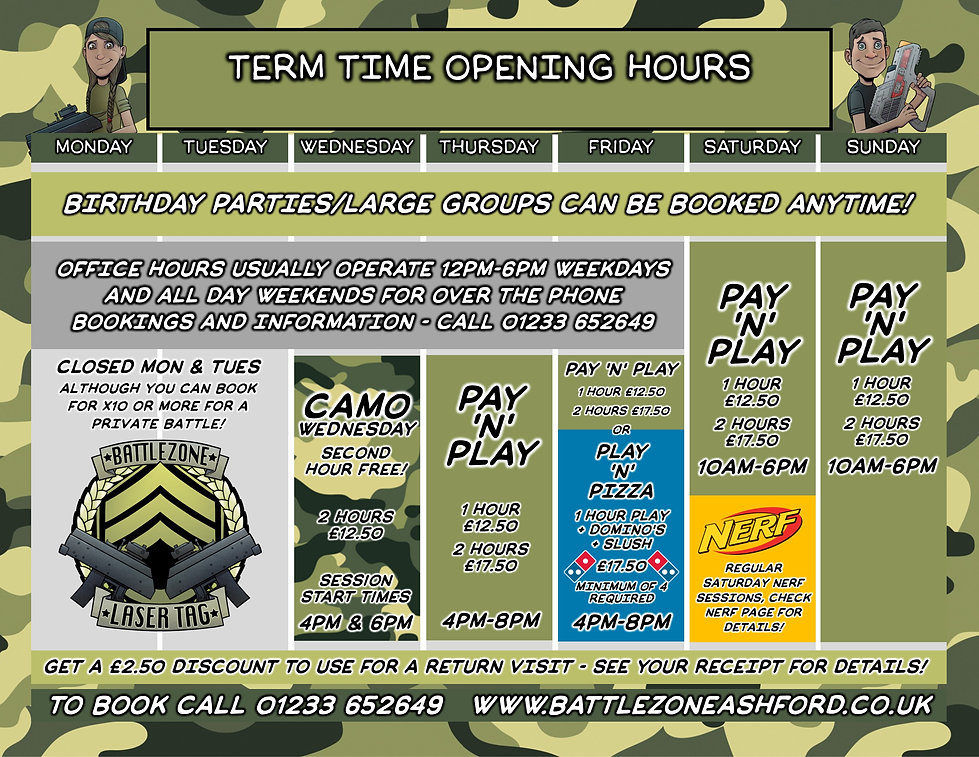 OPENING TIMES TERM TIME NEW 2019.jpg