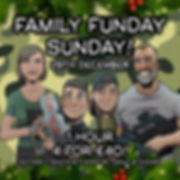 FAMILY FUNDAY SQUARE WEBSITE 2019.jpg