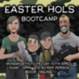 EASTER BOOTCAMP SQUARE WEBSITE 2020.jpg
