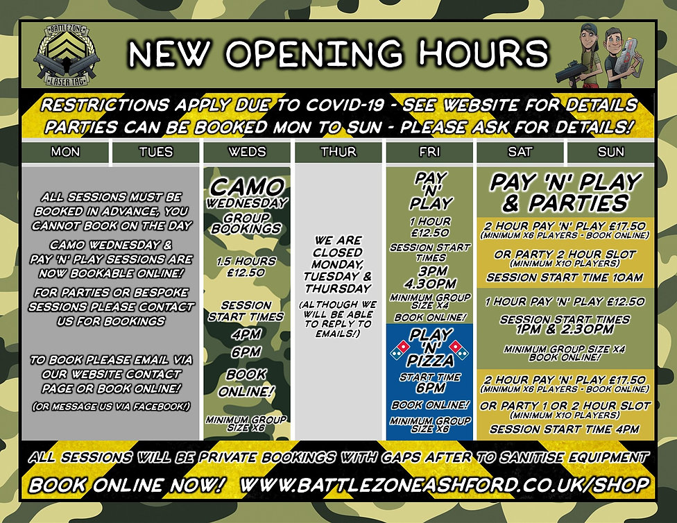 OPENING TIMES SEPT COVID.jpg
