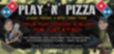 PLAY N PIZZA WEBSITE 2020.jpg