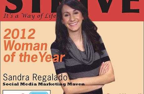 SandraRegalado_Magazine-page-001.jpg