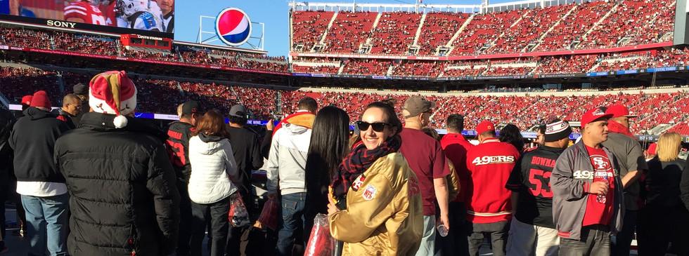49ers pic.JPG