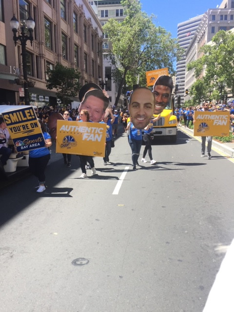 Warriors Parade 1.JPG