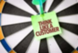 Think like a customer.jpg