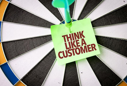 Think like a customer.jpg