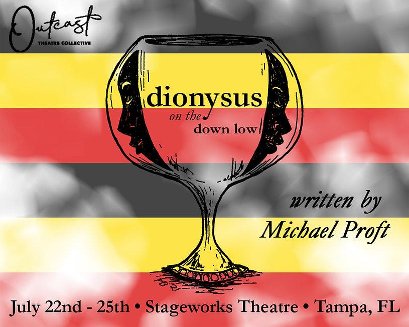 dionysus-flyer.jpg