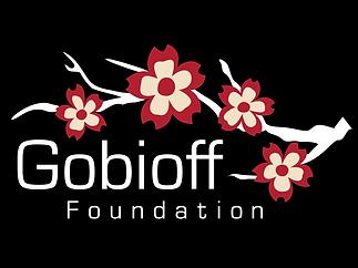 Gobioff Foundation_rev_color.png