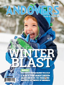 Andovers_Winter_2016.jpg