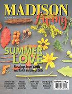 Madison+Living+-+Kentucky+Summer+2017_Pa