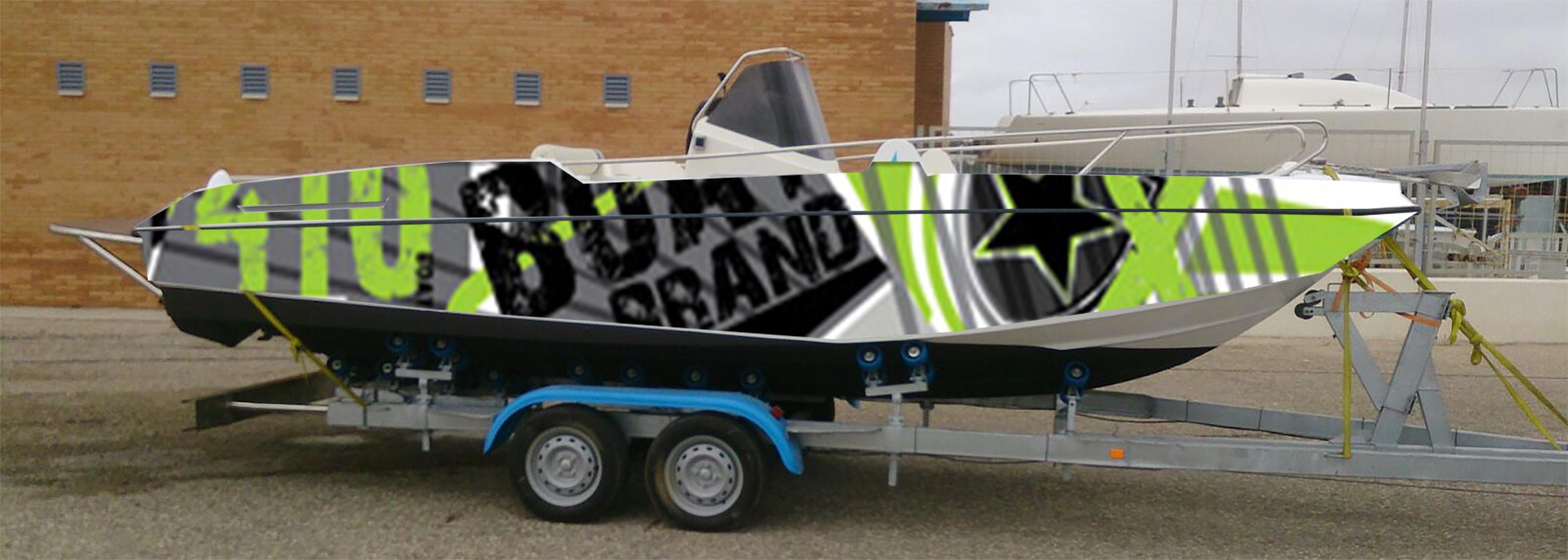 barco cadiz13