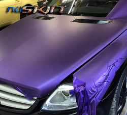 car wrapping, car color change