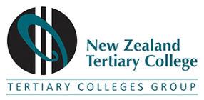 nztc-logo.jpg