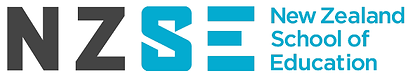 NZSE-Logo.png