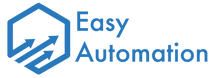 logo_easy_automation_clearblue-01.png